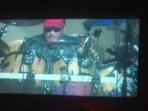 Fanfare at Arcada 2/8/2013