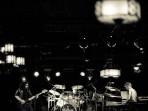 Fanfare at Ethelfest 9/24/2011