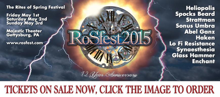rosfest2105