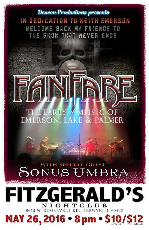 fanfare_sonus_fitz