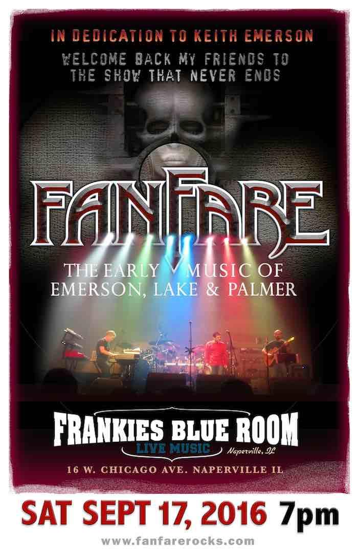 Fanfare_Frankies 2016 sm