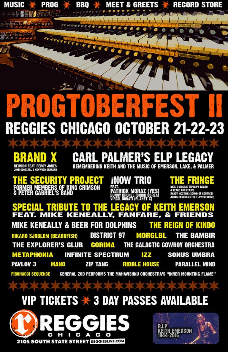 Progtoberfest2016